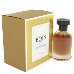 1920 Extreme By Bois 1920 Eau De Toilette Spray 3.4 Oz For Women #499677