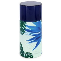 212 Surf By Carolina Herrera Eau De Toilette Spray (Limited Edition 2014 Tester) 3.4 Oz For Men #546031