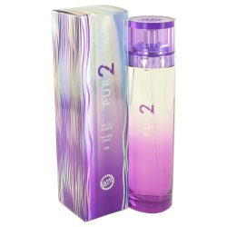 90210 Pure Sexy 2 By Torand Eau De Toilette Spray 3.4 Oz For Women #496896