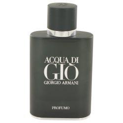 Acqua Di Gio Profumo By Giorgio Armani Eau De Parfum Spray (Tester) 2.5 Oz For Men #533328
