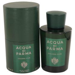 Acqua Di Parma Colonia Club By Acqua Di Parma Eau De Cologne Spray 6 Oz For Men #534932