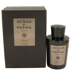 Acqua Di Parma Colonia Oud By Acqua Di Parma Cologne Concentrate Spray 6 Oz For Men #536465