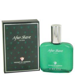 Acqua Di Selva By Visconte Di Modrone After Shave 3.4 Oz For Men #492199