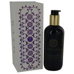 Amouage Interlude By Amouage Shower Gel 10 Oz For Women #541050