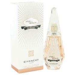 Ange Ou Demon Le Secret By Givenchy Eau De Parfum Spray 1.7 Oz For Women #467384