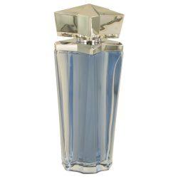Angel By Thierry Mugler Eau De Parfum Spray Refillable (Tester) 3.4 Oz For Women #537849