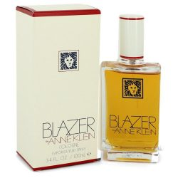 Anne Klein Blazer By Anne Klein Eau De Cologne Spray 3.4 Oz For Women #547554