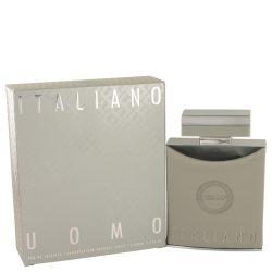 Armaf Italiano Uomo By Armaf Eau De Toilette Spray 3.4 Oz For Men #538405