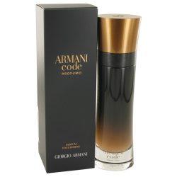 Armani Code Profumo By Giorgio Armani Eau De Parfum Spray 3.7 Oz For Men #533342