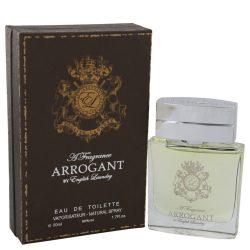 Arrogant By English Laundry Eau De Toilette Spray 1.7 Oz For Men #540642