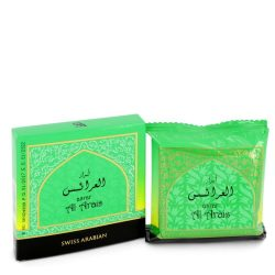Asrar Al Arais By Swiss Arabian Incense 40 Grams For Women #546154