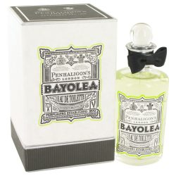 Bayolea By Penhaligons Eau De Toilette Spray 3.4 Oz For Men #533383