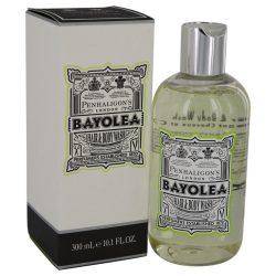 Bayolea By Penhaligons Hair & Body Wash 10.1 Oz For Men #541014