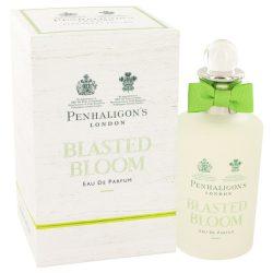 Blasted Bloom By Penhaligons Eau De Parfum Spray 3.4 Oz For Women #533412