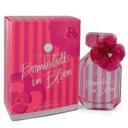 Bombshell Intense By Victorias Secret Eau De Parfum Spray 3.4 Oz For Women #547439