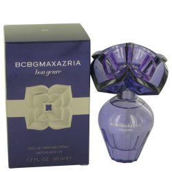 Bon Genre By Max Azria Eau De Parfum Spray 1.7 Oz For Women #535454