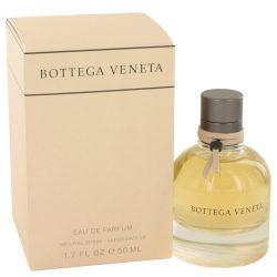 Bottega Veneta By Bottega Veneta Eau De Parfum Spray 1.7 Oz For Women #497448