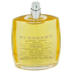 Burberry By Burberry Eau De Toilette Spray (Tester) 3.4 Oz For Men #446566
