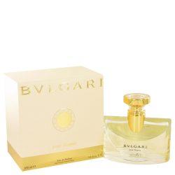 Bvlgari By Bvlgari Eau De Parfum Spray 3.4 Oz For Women #417723