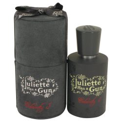 Calamity J By Juliette Has A Gun Eau De Parfum Spray 1.7 Oz For Women #534583