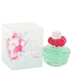 Catch Me Leau By Cacharel Eau De Toilette Spray 2.7 Oz For Women #516663