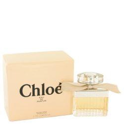 Chloe (New) By Chloe Eau De Parfum Spray 1.7 Oz For Women #463495