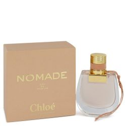 Chloe Nomade By Chloe Eau De Parfum Spray 1.7 Oz For Women #542655