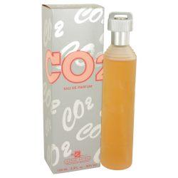 Co2 By Jeanne Arthes Eau De Parfum Spray 3.3 Oz For Women #461479