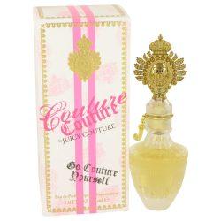 Couture Couture By Juicy Couture Eau De Parfum Spray 1 Oz For Women #481565