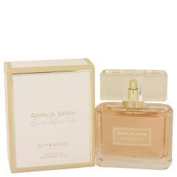 Dahlia Divin Nude By Givenchy Mini Edp Spray .5 Oz For Women #547860