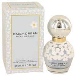 Daisy Dream By Marc Jacobs Eau De Toilette Spray 1 Oz For Women #534803