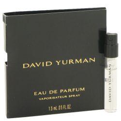 David Yurman By David Yurman Vial (Sample) .05 Oz For Women #500920