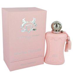 Delina Exclusif By Parfums De Marly Eau De Parfum Spray 2.5 Oz For Women #542227