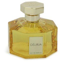 Deliria By Lartisan Parfumeur Eau De Parfum Spray (Tester) 4.2 Oz For Women #542778