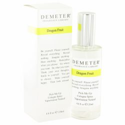 Demeter Dragon Fruit By Demeter Cologne Spray  4 Oz For Women #498751