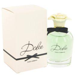 Dolce By Dolce & Gabbana Eau De Parfum Spray 2.5 Oz For Women #511671