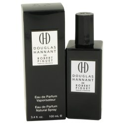 Douglas Hannant By Robert Piguet Eau De Parfum Spray 3.4 Oz For Women #479441