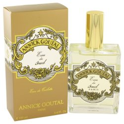 Eau Du Sud By Annick Goutal Eau De Toilette Spray 3.4 Oz For Men #465132