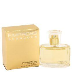 Empress By Sean John Eau De Parfum Spray 1 Oz For Women #497733