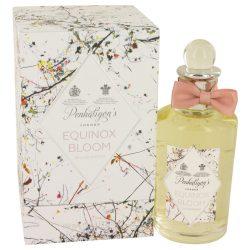 Equinox Bloom By Penhaligons Eau De Parfum Spray 3.4 Oz For Women #534082