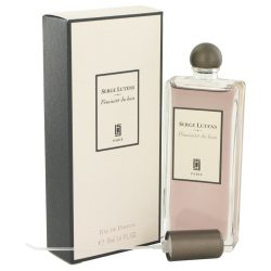 Feminite Du Bois By Serge Lutens Eau De Parfum Spray (Unisex) 1.69 Oz For Women #465300