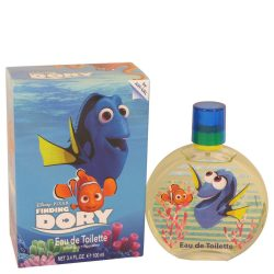 Finding Dory By Disney Eau De Toilette Spray 3.4 Oz For Women #534109