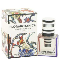 Florabotanica By Balenciaga Eau De Parfum Spray 1 Oz For Women #518082