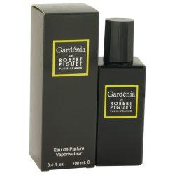Gardenia Robert Piguet By Robert Piguet Eau De Parfum Spray 3.4 Oz For Women #526052