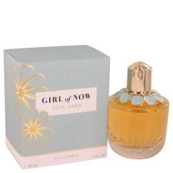 Girl Of Now By Elie Saab Eau De Parfum Spray 3 Oz For Women #537795
