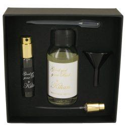 Good Girl Gone Bad By Kilian Eau De Parfum Refill 1.7 Oz For Women #534369