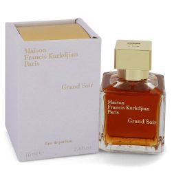 Grand Soir By Maison Francis Kurkdjian Eau De Parfum Spray 2.4 Oz For Women #543569