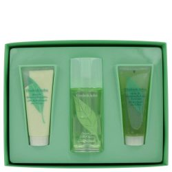 Green Tea By Elizabeth Arden Gift Set -- For Women #413714