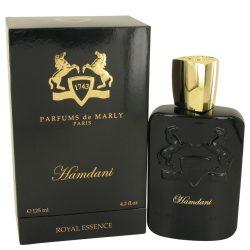 Hamdani By Parfums De Marly Eau De Parfum Spray 4.2 Oz For Women #534474