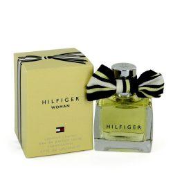 Hilfiger Woman Candied Charms By Tommy Hilfiger Eau De Parfum Spray 1.7 Oz For Women #542385